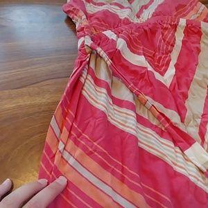 Old Navy Dresses - Old navy maternity dress